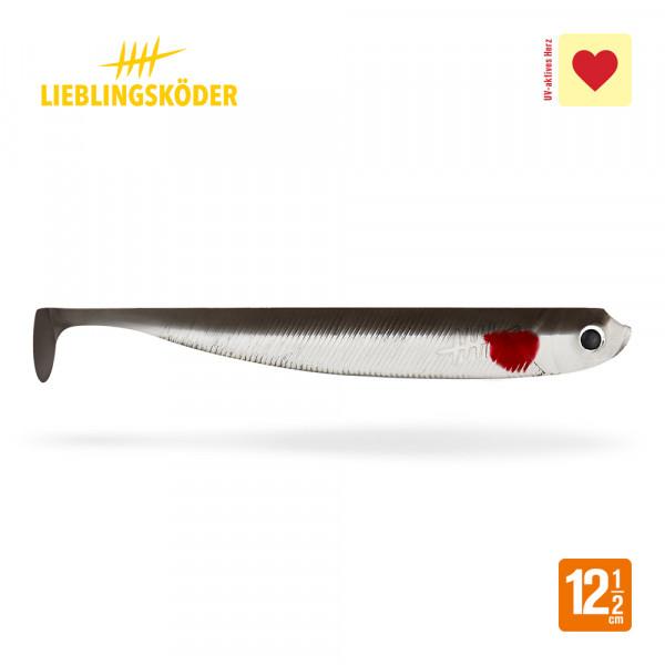 Lieblingsköder 12,5cm Heartbreaker