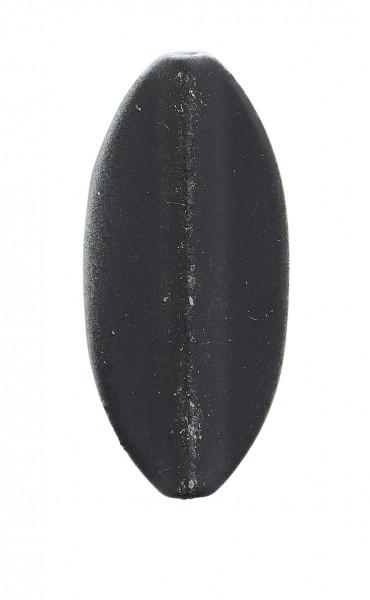 Durchlaufblinker inkl. Perle, Einzelhaken und Drilling