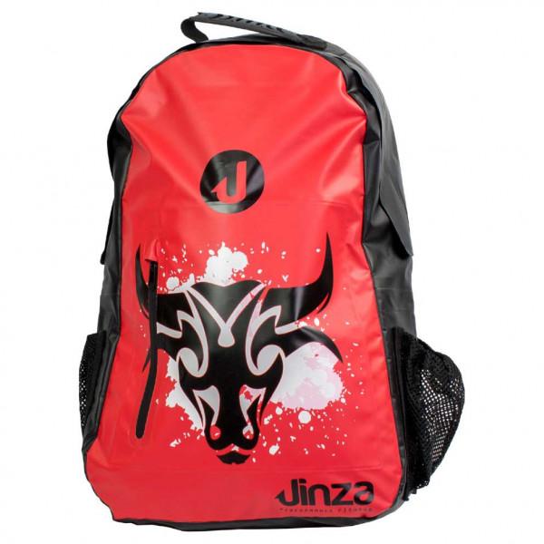 Jinza Bull E18