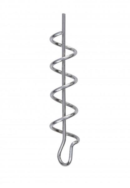 Shirasu Spirale Cork Screw