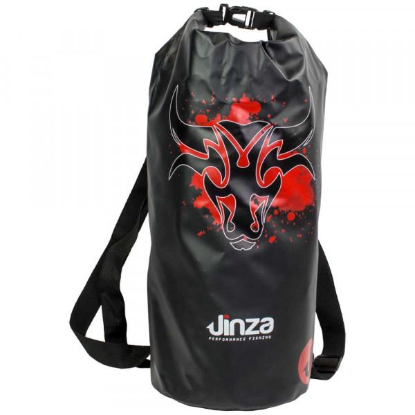 Jinza Bull E25