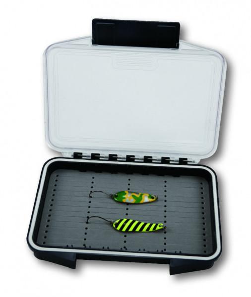 Spoon Box Easy Paladin mittel tief Maße 15,0x10,8x2,6cm
