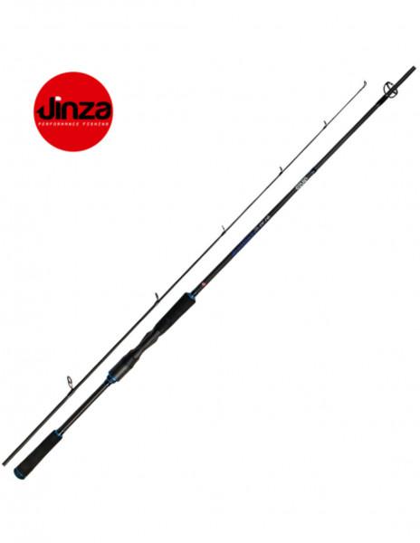 Jinza HM77 1002 MH 3m 30-100g