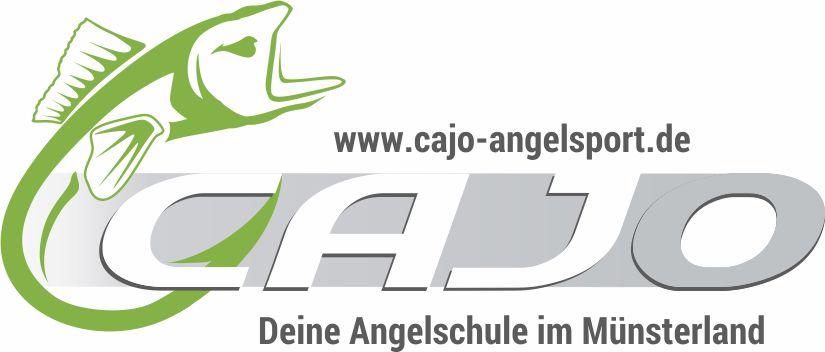 Angelschule