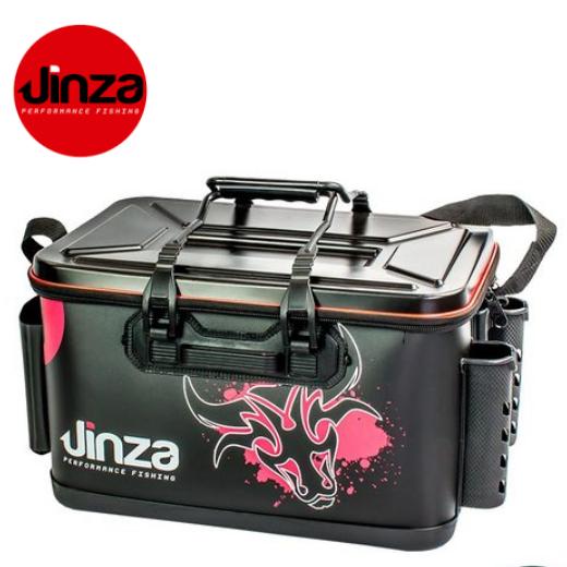 Jinza Bull E36