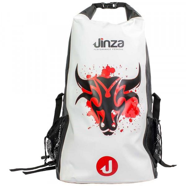 Jinza Bull E30