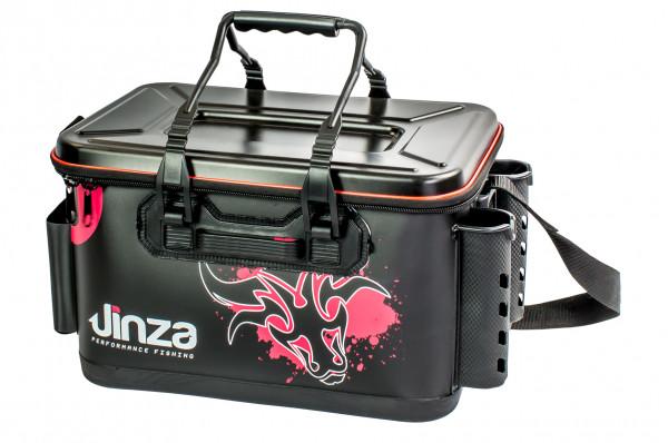 Jinza Bull E45